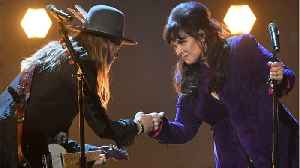 Ann Wilson's New Cover Song Album Honors Recently Departed Rock Stars [Video]