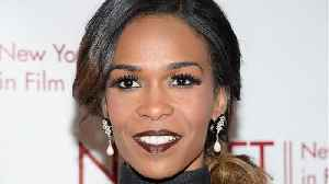 Destiny's Child Singer Michelle Williams To Share Her Journey Down The Aisle [Video]