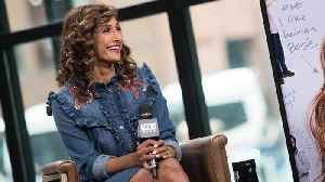 Sarayu Blue Shares How She Got The Starring Role In NBC's