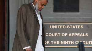 The U.S. Appeals Court Has Ruled That A Muslim-American Can Sue Over The 'No-Fly List' [Video]