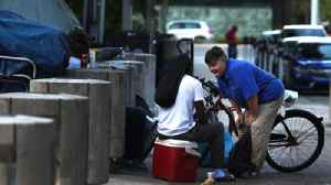 Taskforce to end homelessness in Fort Lauderdale may become blueprint for other counties [Video]