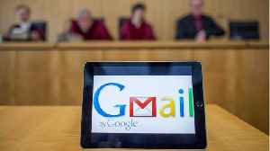 Google Defends Gmail Data Sharing, Gives Few Details On Violations [Video]