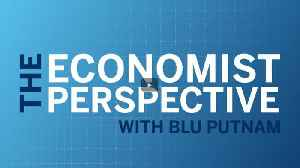Economist Perspective: Rising Wages [Video]