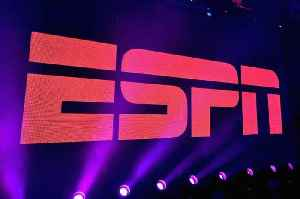 ESPN's New Streaming Service Passes One Million Subscribers [Video]