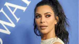 Kim Kardashian Called Out For Her Stance On Social Media Follower Displays [Video]