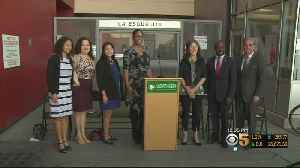 State To Provide Financial Relief For Oakland School District [Video]