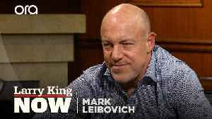 Mark Leibovich: NFL owners