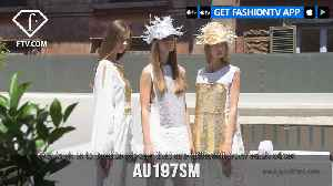 AU197SM | FashionTV | FTV [Video]