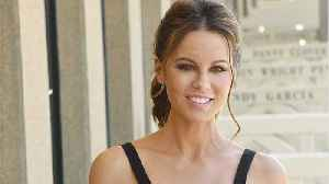 Kate Beckinsale Has Spotted with Her Much Younger Ex, Matt Rife [Video]