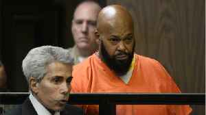 'Suge' Knight Takes Plea Deal For Manslaughter Charges [Video]
