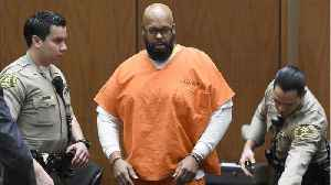 Suge Knight Will Serve 28 Years In Jail [Video]