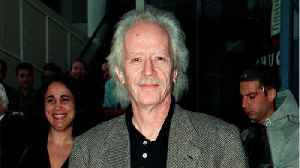 John Carpenter Possibly Developing Prince of Darkness TV Show [Video]