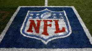 The NFL is raking in revenue while TV ratings decline due to controversies [Video]