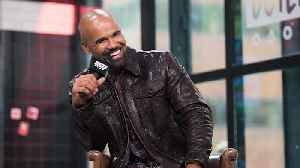 The Evolution O Shemar Moore's Character, Hondo, In