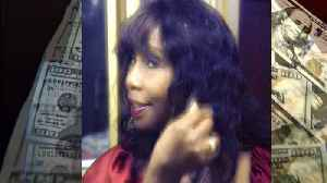 Woman Says She Was Tired Of Husband Spending Money On Himself, So She Got An $18k 'Mommy Make-Over' [Video]