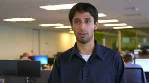 Google says Apps can scan and share Gmail data [Video]