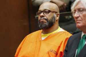 Suge Knight Strikes Plea Deal for Murder of Terry Carter [Video]