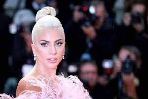 News video: Lady Gaga Opens Up about Cancelled Tour with Kanye West