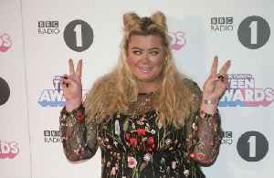 Gemma Collins 'signs up for Dancing on Ice' [Video]