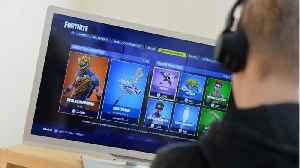 Gamers Excited Over 'Fortnite' Season 6 Release Date Revealed [Video]