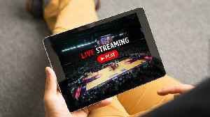 ESPN'S Streaming Service Hits New Record With One Million-Plus Subscribers [Video]