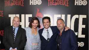 HBO's 'The Deuce' To End After Season Three [Video]