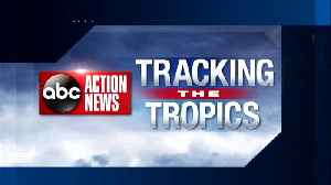 Tracking the Tropics | September 21 at 7pm [Video]