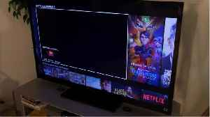 Great Netflix Comedies Streaming Now! [Video]