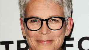 Jamie Lee Curtis Shouldn't Have Payed Laurie Strode? [Video]