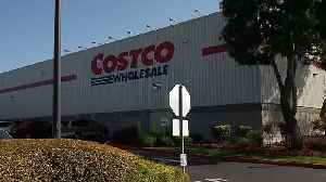 Costco Is Offering Gym Memberships [Video]
