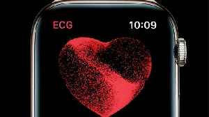 Is The ECG App In The New Apple Watch Worth It? [Video]