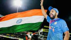 Asia Cup 2018: Rohit Sharma wants To Trump Pak Again [Video]