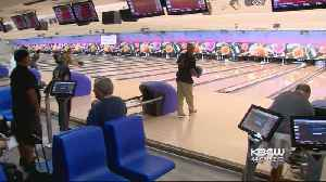 Developer's Housing Plan Puts Popular Fremont Bowling Alley at Risk [Video]