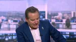 'Palace and Newcastle lacked quality' [Video]