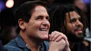 How Mark Cuban Earns His Massive Fortune [Video]