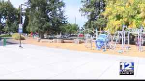 First Heroin Overdose In Hawthorne Park This Year [Video]