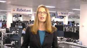 Federal Reserve: markets see hike - many more to come? [Video]
