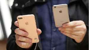 News video: Apple Makes Decisions Difficult