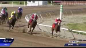 Idaho voters to decide on historic horse racing terminals in Proposition 1 [Video]