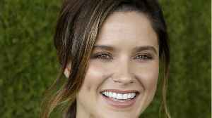 One Tree Hill Actress Uses Shows Anniversary To Support Relief Effort In The Carolinas [Video]