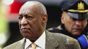 Cosby To Be Sentence For Sexual Assault [Video]