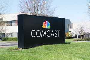 Is Comcast 'Doubling Down on the Past' With Sky Bid? [Video]