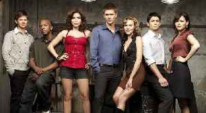 'One Tree Hill' 15 Year Anniversary: Where Are They Now? [Video]