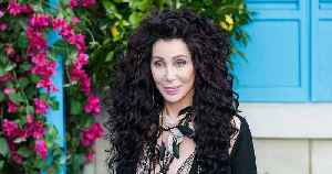 Cher Says She Does Not Want to Duet with a Certain Fellow Music Icon: 'Not Madonna' [Video]