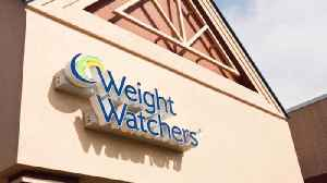 Weight Watchers Changes Name to 'WW' [Video]