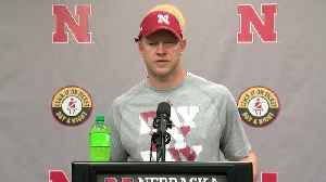 Scott Frost full Monday press conference 9/24 [Video]