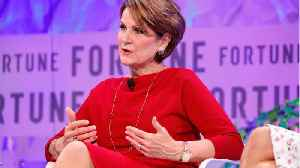 Fortune's Most Powerful Women List Is Disappointing [Video]