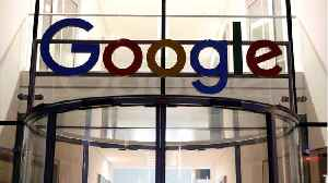 Google Is Changing Up Its Search [Video]
