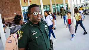 School Resource Officers help protect schools in Central Florida [Video]
