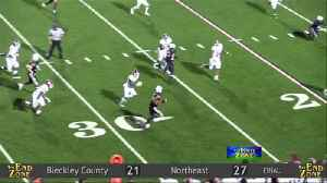 The End Zone: Game of the Week [Video]